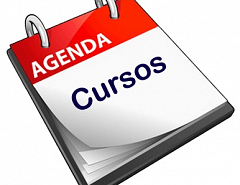 Cursos on-line 2021